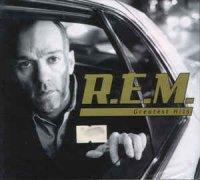 R.E.M.-Greatest Hits