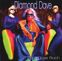 David Lee Roth-Diamond Dave
