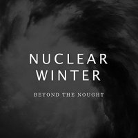 Nuclear Winter-Beyond the Nought