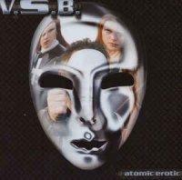 V.S.B.-Atomic Erotic