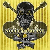 VA-Metal Hymns Vol.20