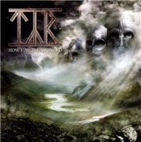 Týr — How Far to Asgaard (2008 Re-release) (2002)  Lossless