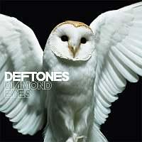 Deftones-Diamond Eyes [Deluxe Edition]