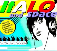 VA-Italo and Space Vol.7