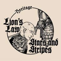 Lion's Law & Stars and Stripes-Héritage
