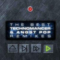 VA-The Best Technomancer & Angst Pop Remixes