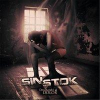 Sinstok-Desafiando al Dolor
