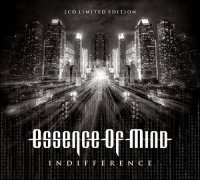Essence Of Mind-Indifference