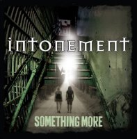 Intonement-Something More