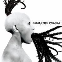 Absolution Project-Evolving