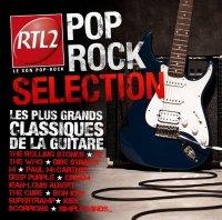 VA-Rtl2 Pop Rock Selection
