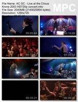 AC/DC-Live at the Circus Krone BDRip HD720p