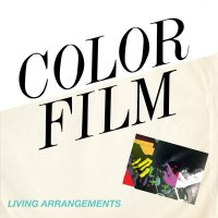 Color Film-Living Arrangements