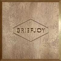 Griefjoy — Griefjoy (Gold Edition) (2014)