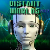 VA-Distant Worlds