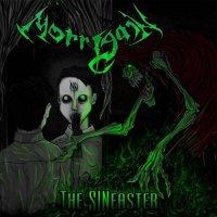 Morrigain-The Sineaster
