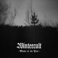 Wintercult-Winds Of The Past (Compilation)