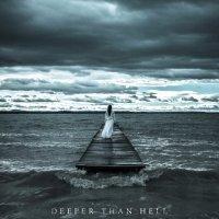 Plugs Of Apocalypse-Deeper Than Hell