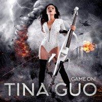 Tina Guo-Game On!