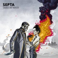 Septa-Sounds Like Murder