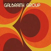 Galbraith Group — Galbraith Group (2017)