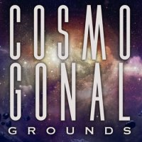 Lies Of Nazca-Cosmogonal Grounds