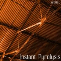 Instant Pyrolysis-alone_