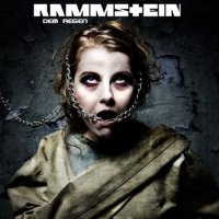 Rammstein-Dem Regen