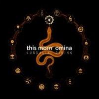 This Morn' Omina-Kundalini Rising (3CD Limited Edition)