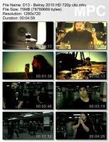 D13-Betray (HD 720p)