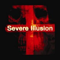 Severe Illusion - Infidelity to Ritual