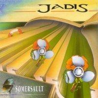 Jadis-Somersault