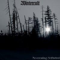 Wintercult-Neverending Selfhatred