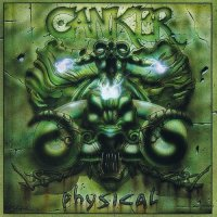 Canker - Physical (Compilation)