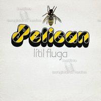 Pelican — Litil Fluga (1975)