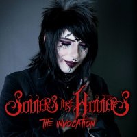 Sinners Are Winners-The Invocation
