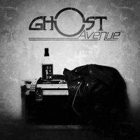 Ghost Avenue-Ghost Avenue