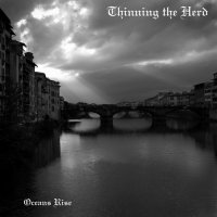 Thinning The Herd-Oceans Rise