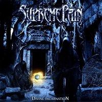 Supreme Pain-Divine Incarnation