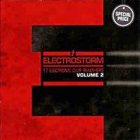 VA-Electrostorm Vol. 2