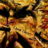 Wounds-Chaos Theory