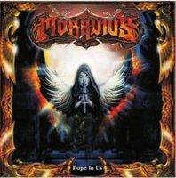 Moravius-Hope In Us