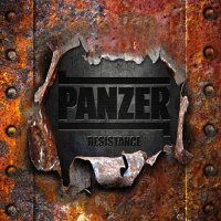 Panzer-Resistance