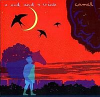 Camel-A Nod And A Wink