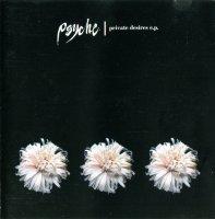 Psyche-Private Desires