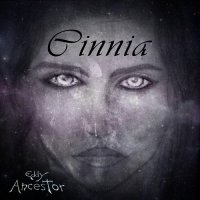 Eddy Ancestor — Cinnia (2017)