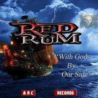 Red Rum-With Gods By Our Side