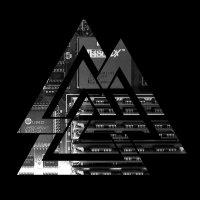 MASTER BOOT RECORD-C:\\>CHKDSK /F