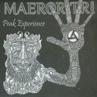 Maeror Tri-Peak Experience [Re-Issued]