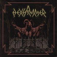Hexhammer-Hexhammer